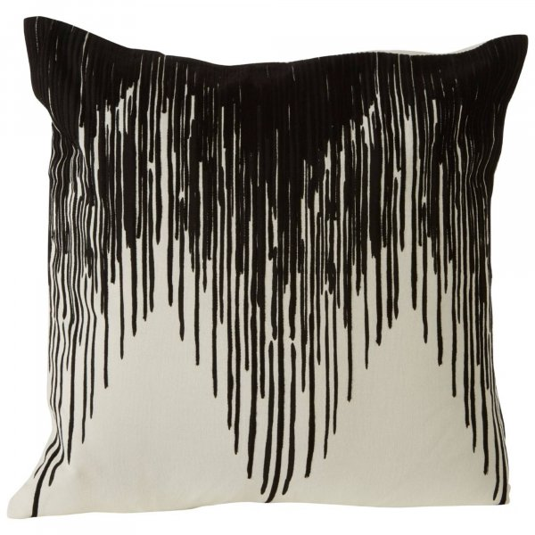 Cushion - BBCSHN46