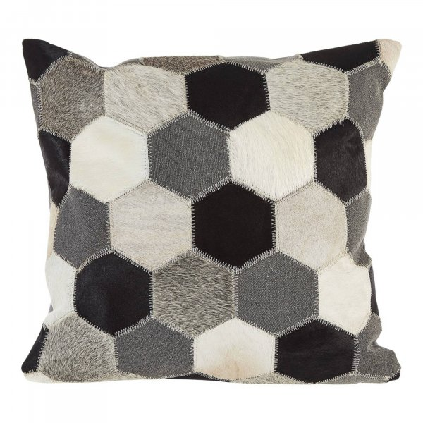 Cushion - BBCSHN47