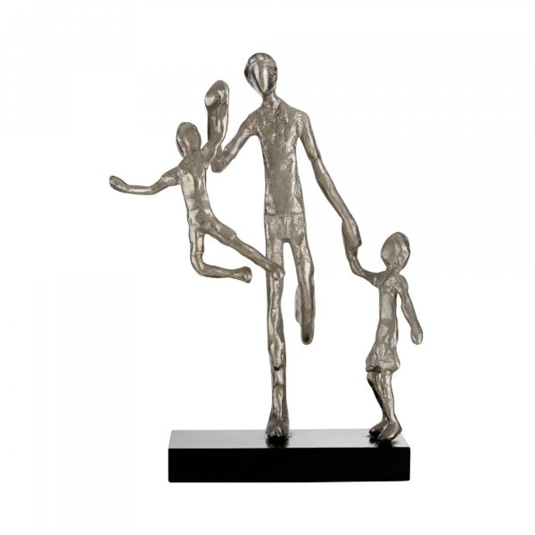 Decorative Figurine Showpiece - BBODA42