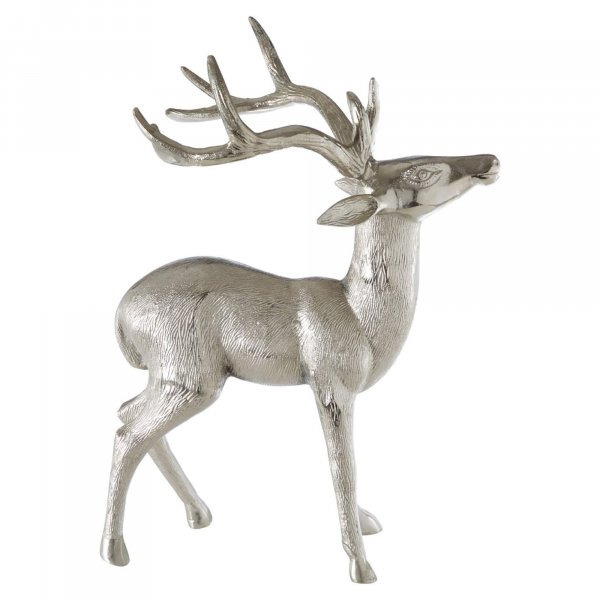 Decorative Stag Showpiece - BBODA48