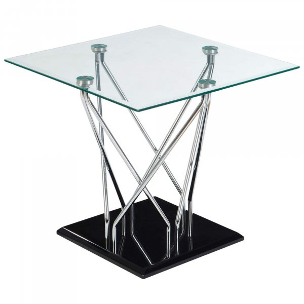 End Table - BBENDT09