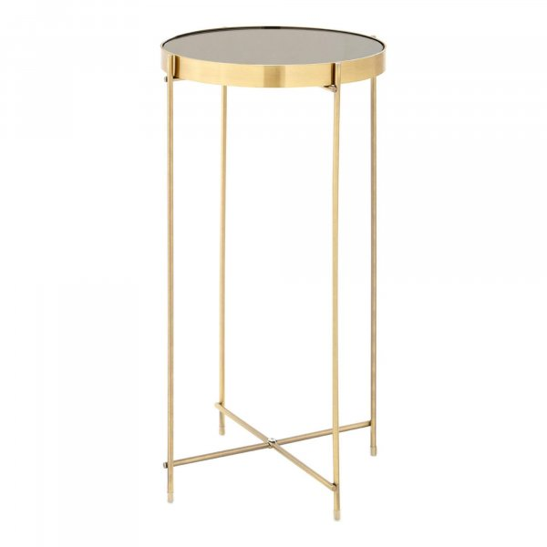 End Table - BBENDT11