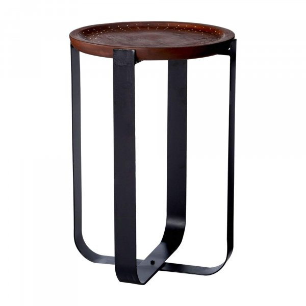 End Table - BBENDT12