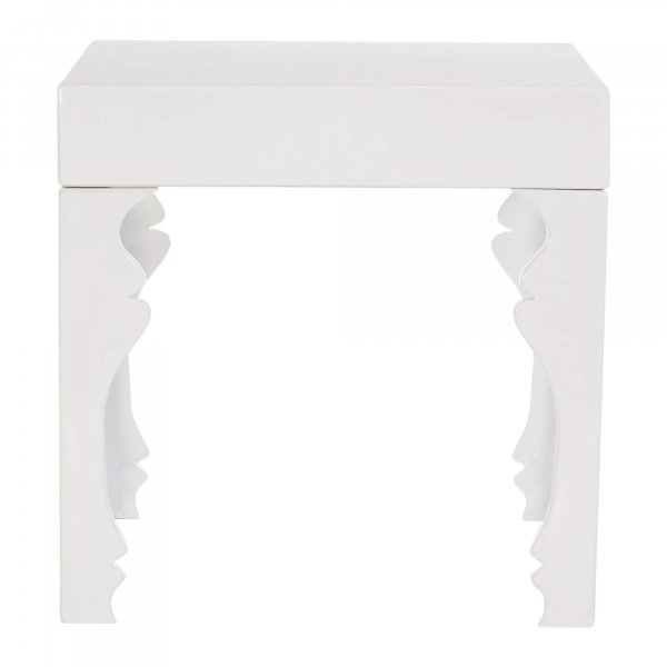 End Table - BBENDT13