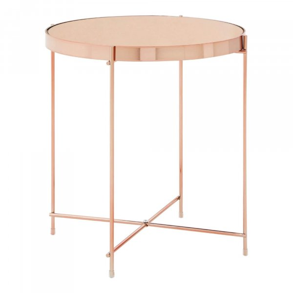 End Table - BBENDT14
