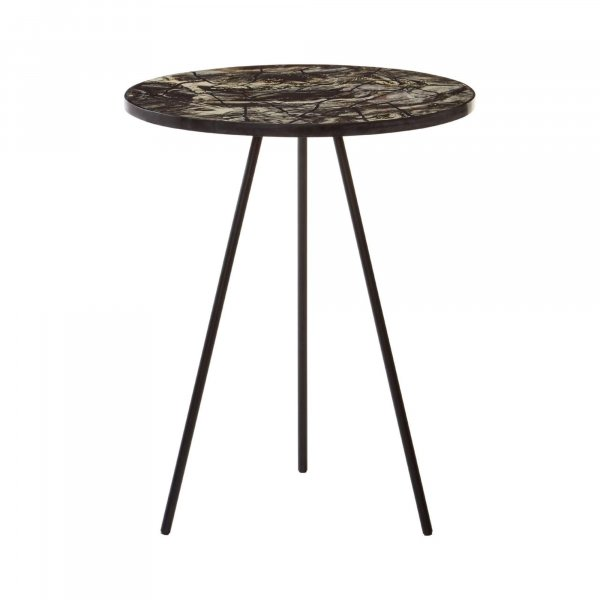 End Table - BBENDT15
