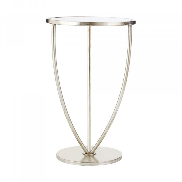 End Table - BBENDT16