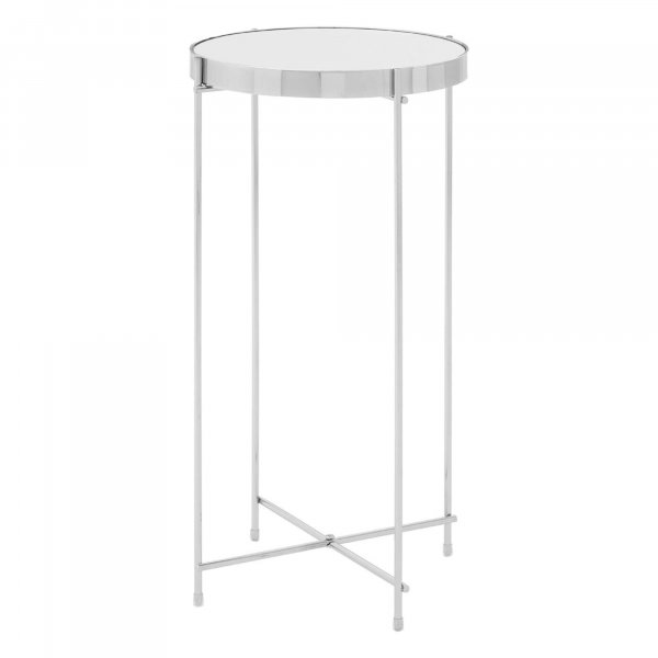 End Table - BBENDT19
