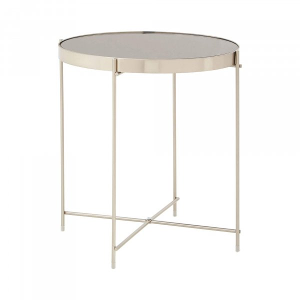 End Table - BBENDT20