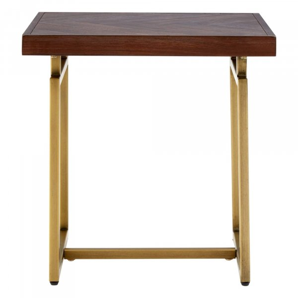 End Table - BBENDT23