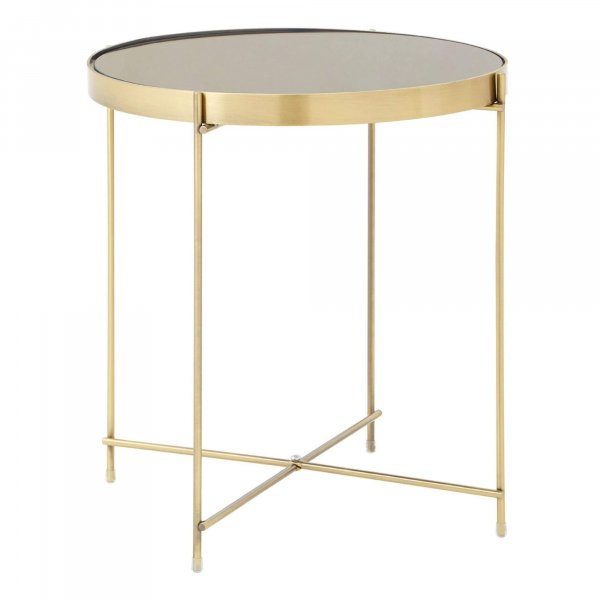 End Table - BBENDT24