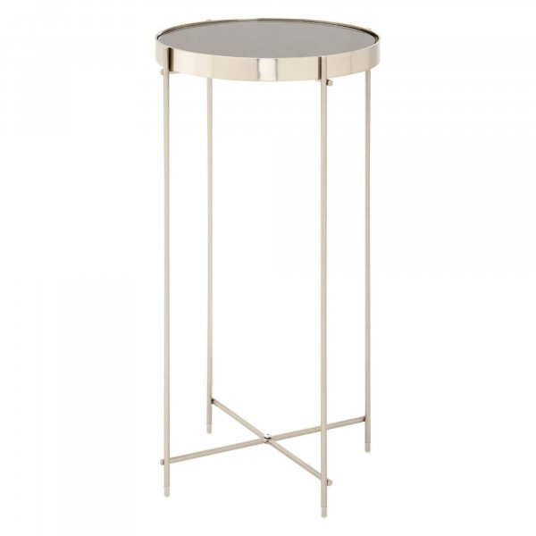 End Table - BBENDT27