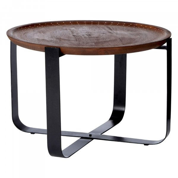 End Table - BBENDT28