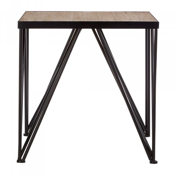 End Table - BBENDT29