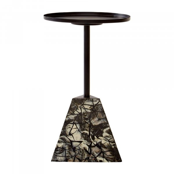 End Table - BBENDT30
