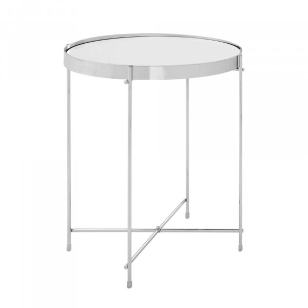 End Table - BBENDT31