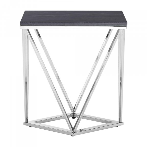 End Table - BBENDT34