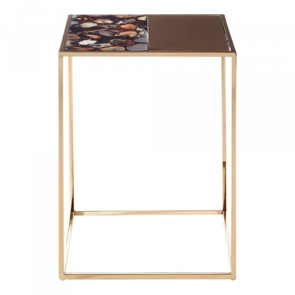 End Table - BBENDT36