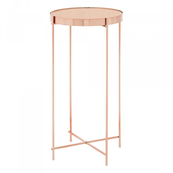 End Table - BBENDT37