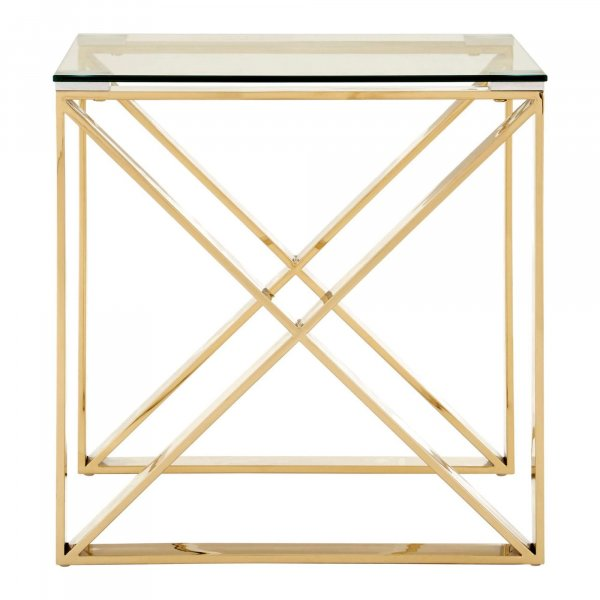 End Table - BBENDT39