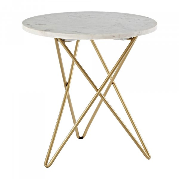 End Table - BBENDT42