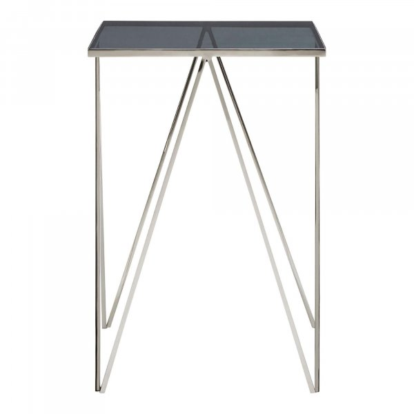 End Table - BBENDT45