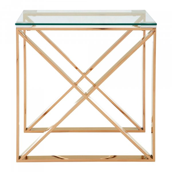 End Table - BBENDT46