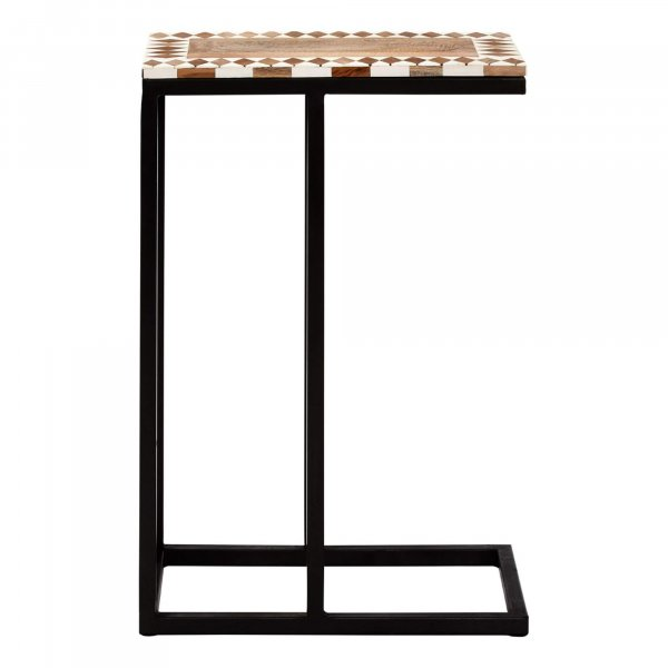 End Table - BBENDT48
