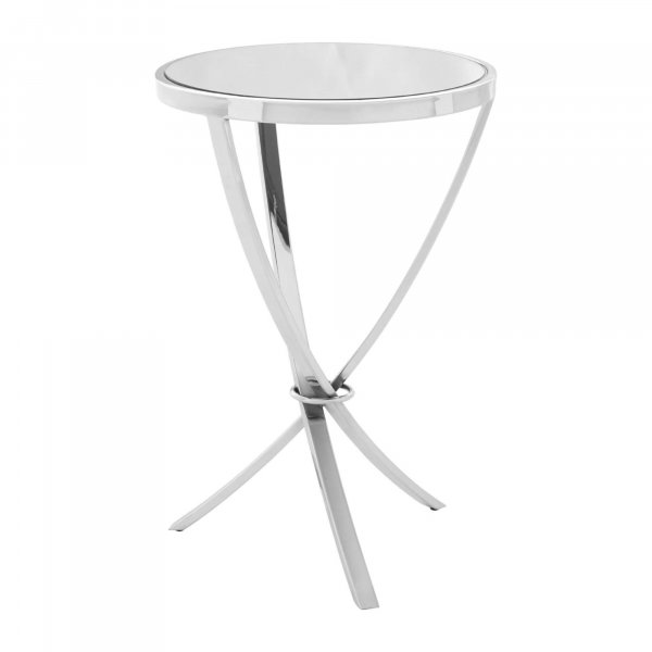 End Table - BBENDT49