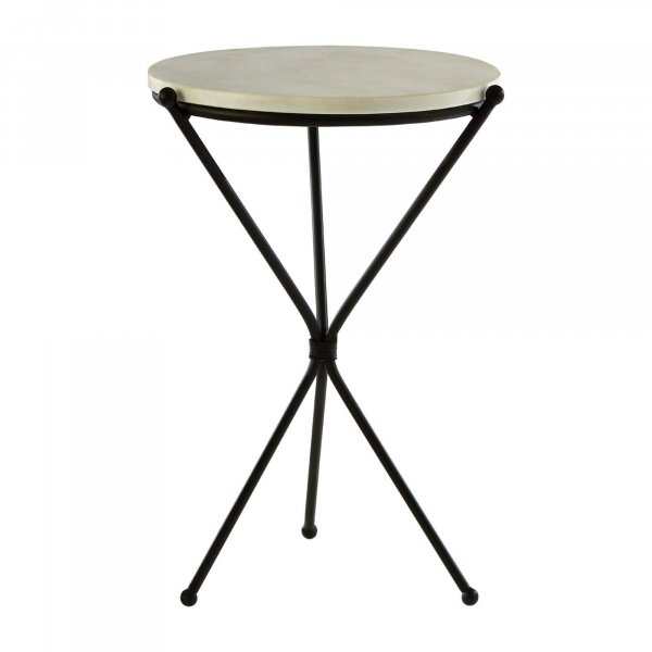 End Table - BBENDT51