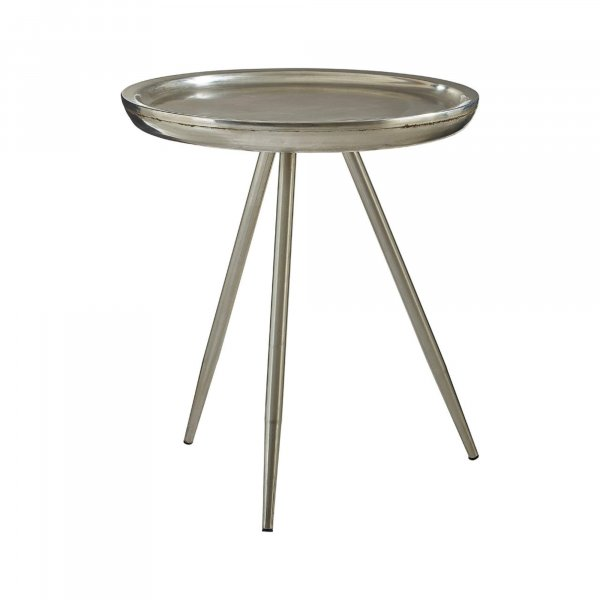 End Table - BBENDT52