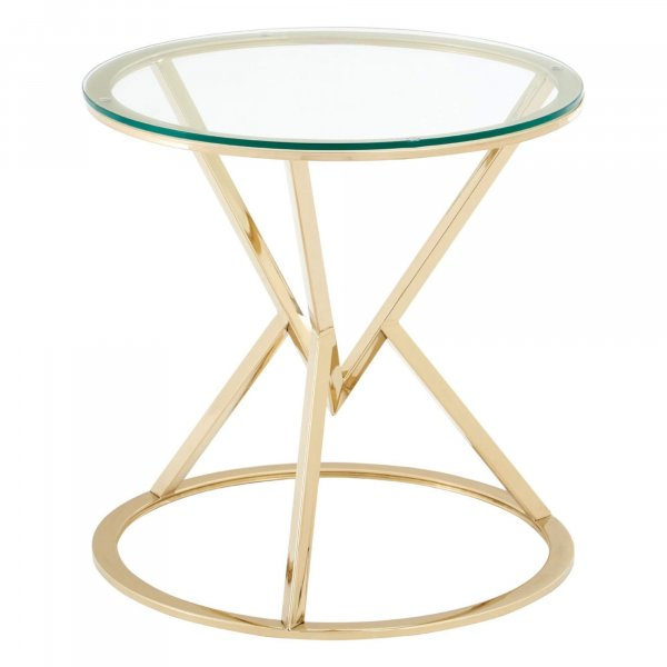 End Table - BBENDT54