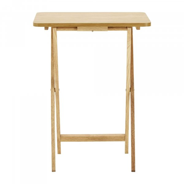 End Table - BBENDT55