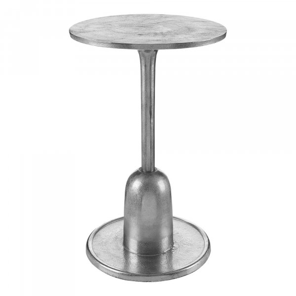 End Table - BBENDT56