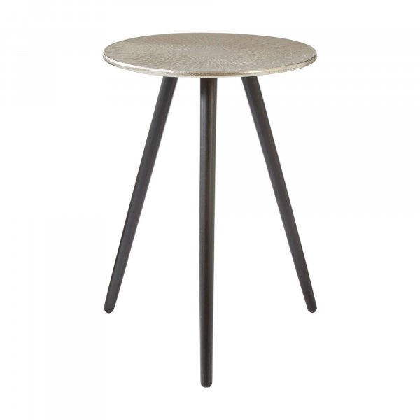 End Table - BBENDT57