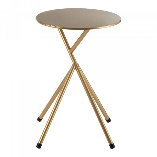 End Table - BBENDT58