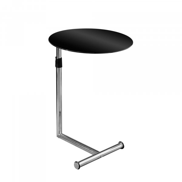 End Table - BBENDT59
