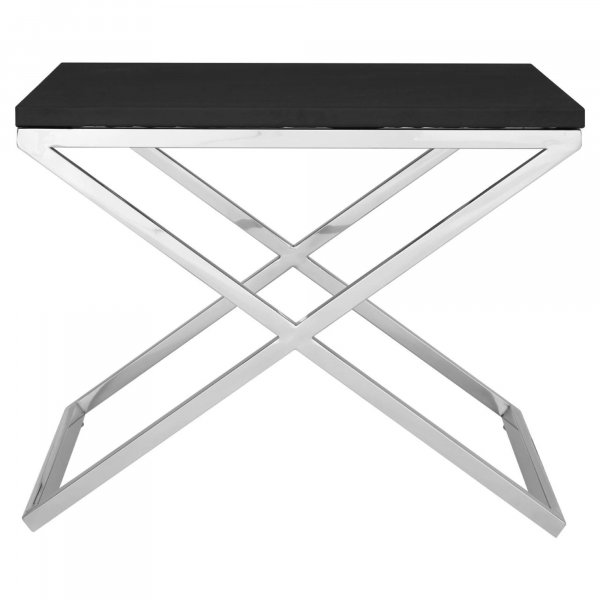 End Table - BBENDT60