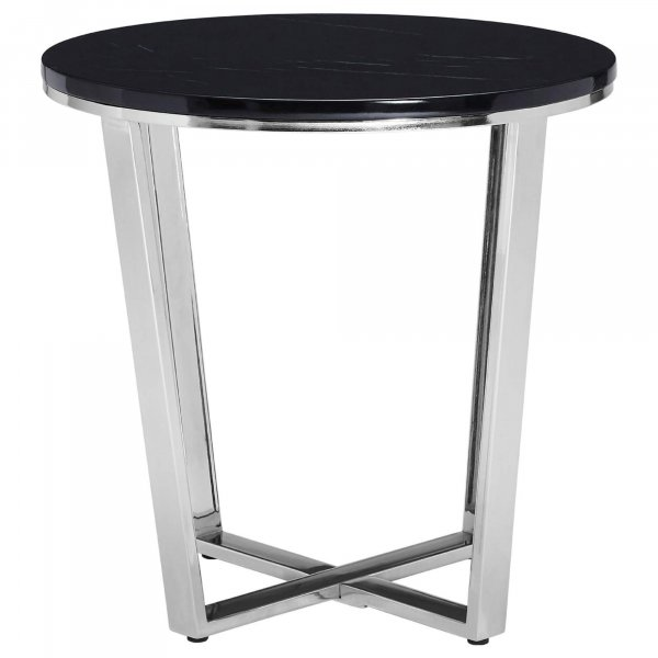 End Table - BBENDT61