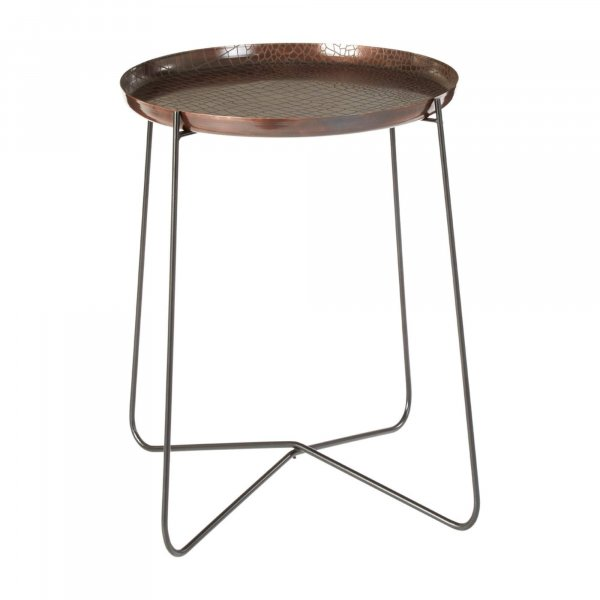 End Table - BBENDT62