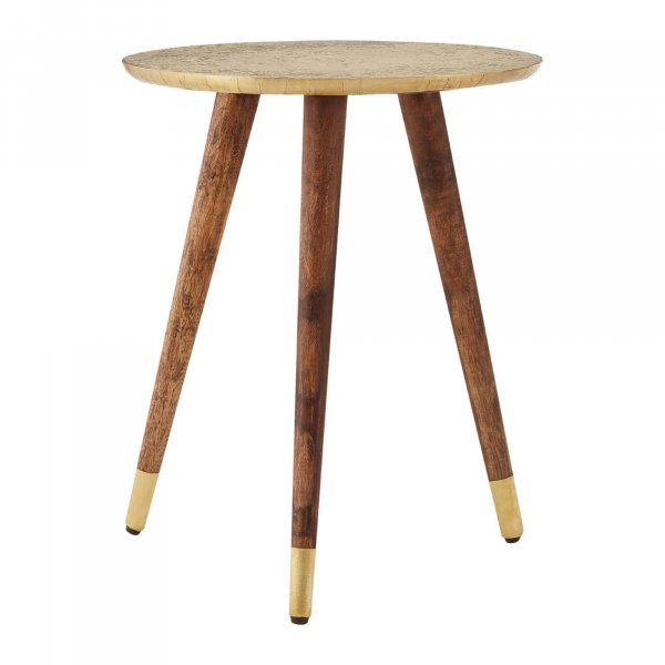 End Table - BBENDT67