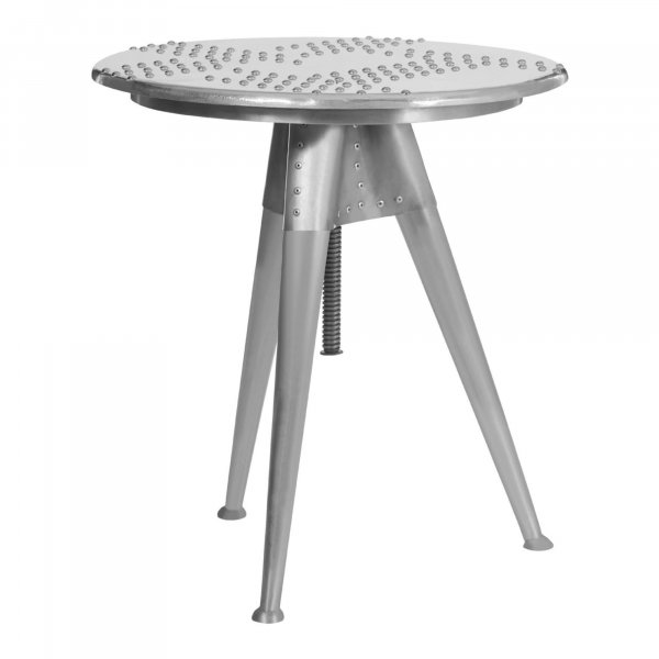 End Table - BBENDT68