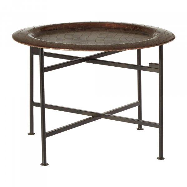 End Table - BBENDT69