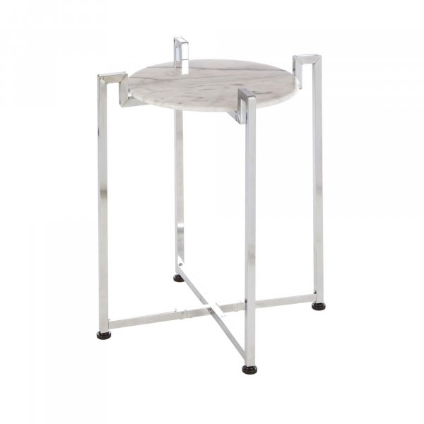 End Table - BBENDT73