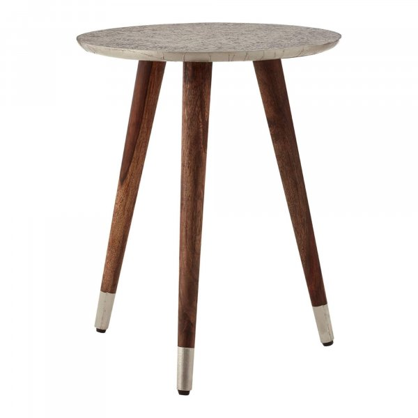 End Table - BBENDT75