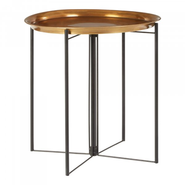 End Table - BBENDT76