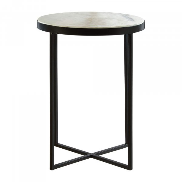 End Table - BBENDT77