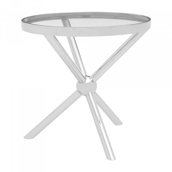 End Table - BBENDT79