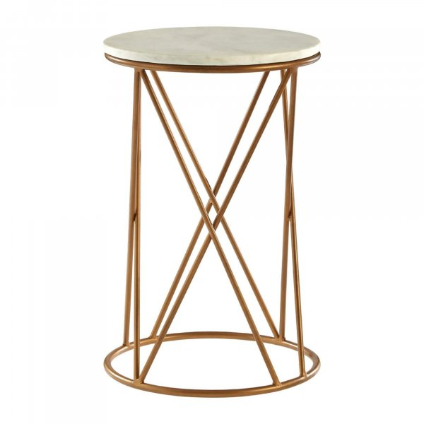 End Table - BBENDT80