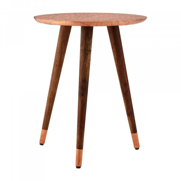 End Table - BBENDT81